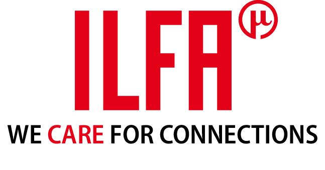 ILFA Feinstleiter Technologie